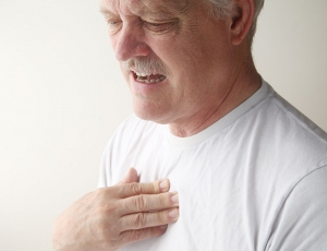 What is Stable Angina?