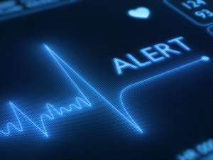 What is Cardiac Arrest?