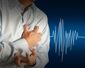 What is Microvascular Angina?