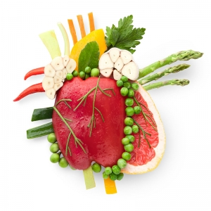 Lifestyle Modifications for Heart Attack and Stroke Prevention